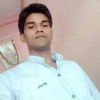 @pradeepyadav306