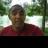 @mauricio_qbueno