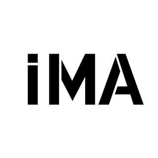 İMA Academy  Twitter Hesabı Profil Fotoğrafı