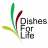 DishesForLife