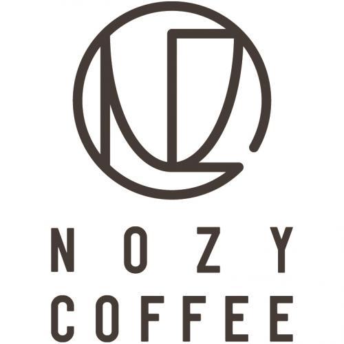 NOZYCOFFEE Social Profile