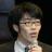 The profile image of suzukitaku_bot