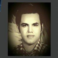 @pesar___ameza_