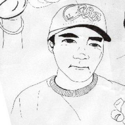 MITSURU OGAWA | Social Profile