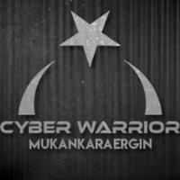 @MukanKaraErgin