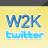 Where2Kerja.com