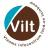 The profile image of vilt_nieuws