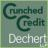 Latest Tweet From CrunchedCredit