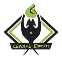 @CenafeEsports