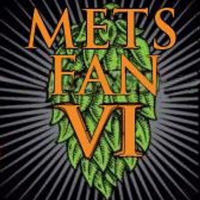 MetsFanVI | Social Profile