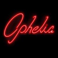 @OpheliaSFilm