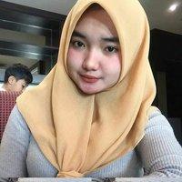 @Mbak_Ind4h