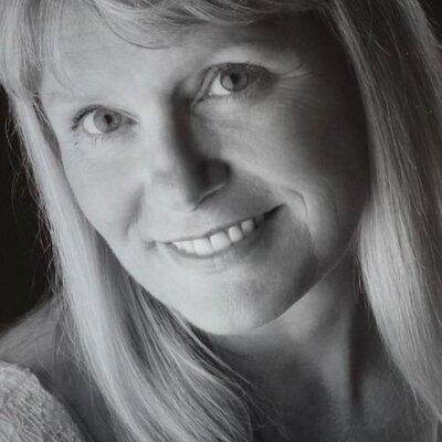 Fran Crawford | Social Profile