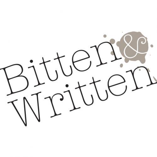 Bitten & Written Social Profile