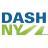 @DASH_NY