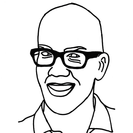 The profile image of ProfCoe