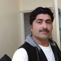 @Mehsudpk