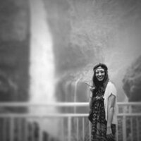 Manami Sasaki | Social Profile