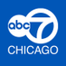 ABC 7 Chicago's Twitter Profile Picture
