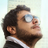 Mohammad Essam ⭕️