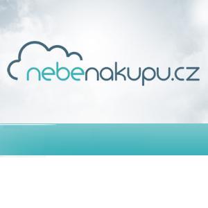 nebenakupu.cz