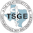 Texas Society of Gastroenterology & Endoscopy