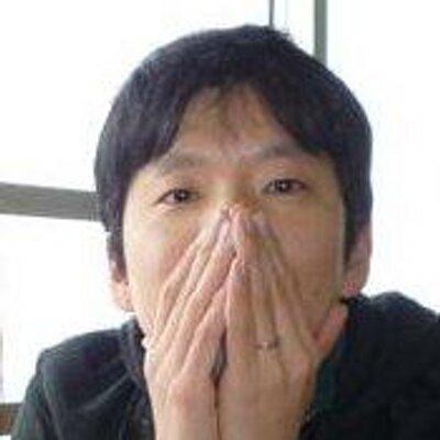 FURUKI Eiji | Social Profile