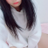The profile image of TVPyhH6QE6qChJI