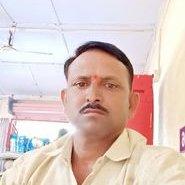 @GovindMurkute10