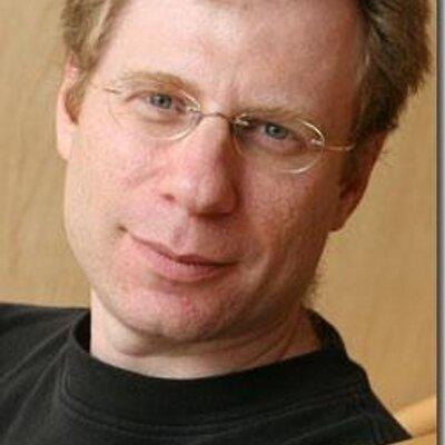 Leonid Kruglyak | Social Profile