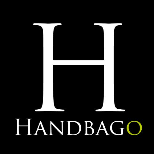 Handbago.com Social Profile