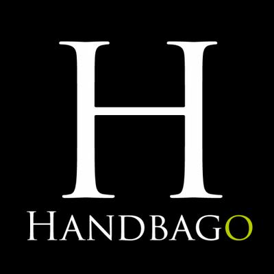 Handbago.com | Social Profile