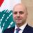 Ghassan Hasbani