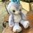 The profile image of UsagiUsamaru