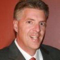Joe Lavelle | Social Profile