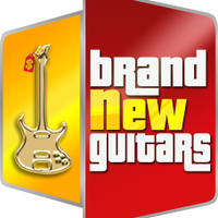 @GuitarsNew