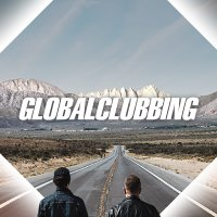 @globalclubbing