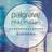 <a href='https://twitter.com/PalgraveEcon' target='_blank'>@PalgraveEcon</a>