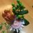 The profile image of yukinkocooking