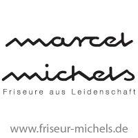 Friseur_Bonn