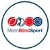Metro Blind Sport'ın Twitter Profil Fotoğrafı