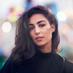 Alya Mooro's Twitter Profile Picture