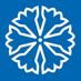 Region Östergötland's Twitter Profile Picture