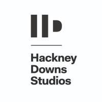 @hackneydstudios