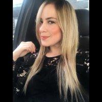 @AnaBoicot