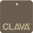 @ClavaBags