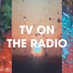 TV On The Radio's Twitter Profile Picture