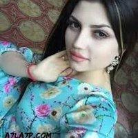 @GIBqVAhrOiephsv