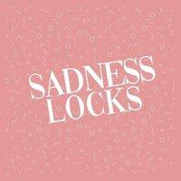 @sadnesslocks