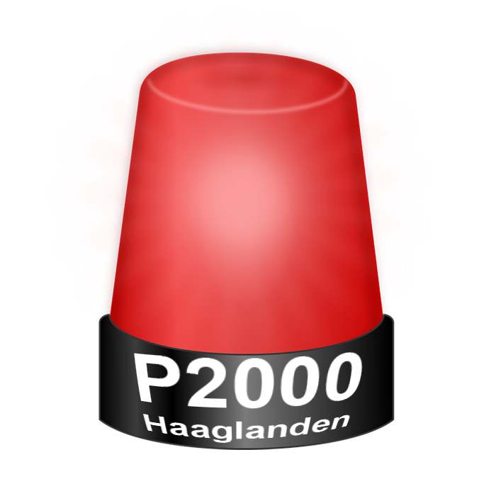 Haaglandenp2000info